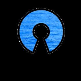 Open Ocean Observatory
